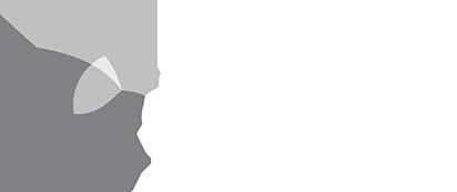 Quntel Logo Footer